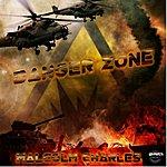 Malcolm Charles Danger Zone
