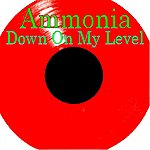 Ammonia Down On My Level