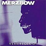 Merzbow Venereology