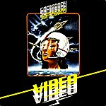 Video Somebody - Single