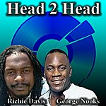Richie Davis Head 2 Head