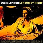 Julie London London By Night
