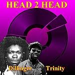 Trinity Head 2 Head