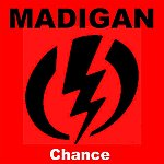 Madigan Chance - Single