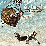 Guy Forsyth The Freedom To Fail
