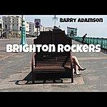 Barry Adamson Brighton Rockers