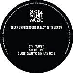 Glenn Underground Legacy Of The Know Ep 1