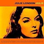 Julie London Julie