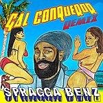 Spragga Benz Gal Conqueror Remix