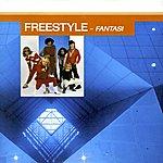 Freestyle Fantasi -98
