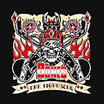 Bones Khk Fight Song - Single