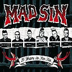 Mad Sin 20 Years In Sin Sin
