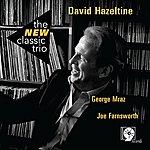 George Mraz The New Classic Trio