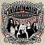 Arch Enemy Manifesto Of Arch Enemy