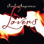 Paul Avgerinos Lovers