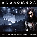 Andromeda Final Extension