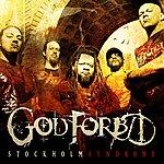 God Forbid Stockholm Syndrome - Single