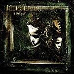 Mercenary 11 Dreams