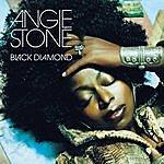 Angie Stone Black Diamond