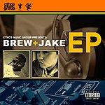 Brew Brew + Jake Ep
