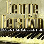George Gershwin Essential Collection