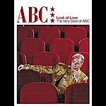 ABC The Look Of Love (Deluxe Sound & Vision) (2cd/Dvd)