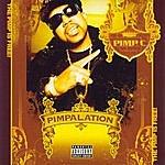 Pimp C Pimpalation (Limited Edition)