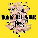 Dan Black Alone