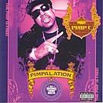 Pimp C Pimpalation (Chopped & Screwed (Explicit))