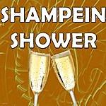 Simon Charlotte Shampein (Shampein Shower)