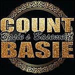 Count Basie Basie's Basement