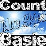 Count Basie Blue Skies
