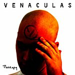 Venaculas Therapy