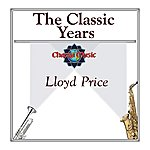 Lloyd Price The Classic Years