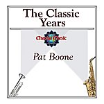 Pat Boone The Classic Years