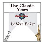 LaVern Baker The Classic Years