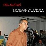 Herman Olivera Presentan
