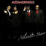 Atlantic Starr My Best Freind
