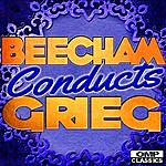 Royal Philharmonic Orchestra Beecham Conducts: Grieg