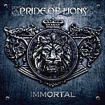 Pride Of Lions Immortal