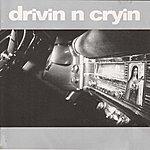 Drivin' N' Cryin' Drivin N Cryin