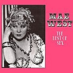 Mae West The Best Of Sex