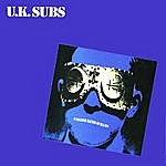 UK Subs Another Kind Of Blues
