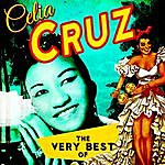 Celia Cruz The Very Best Of
