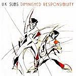 UK Subs Diminished Responsibility