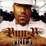 Bun B Trill (Edited)