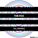 Rox Fill Werrell