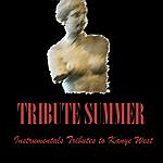 The Dream Team Tribute Summer Instrumental Tributes To Kanye West