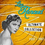 Line Renaud Ultimate Collection 1951-1961