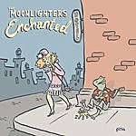 The Moonlighters Enchanted